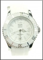 TOM WATCH FASHION